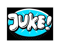 copy-juke_blog1